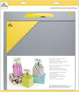 EK Tools Standard Scoring Board 54-00102