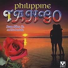 Best philippine tango music Reviews