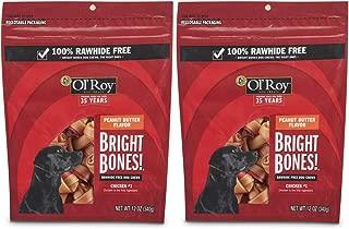 bright bones