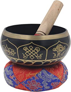 extra large singing bowl