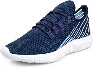 ROCKFIELD Men's Running Sports Shoes