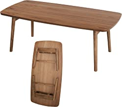 chabudai table