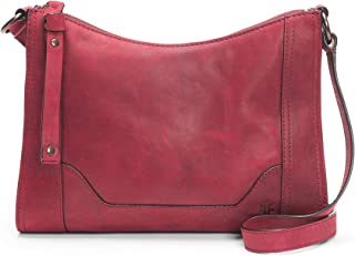 Best frye red leather purse Reviews