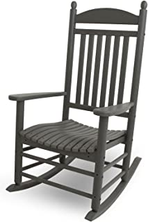 rhythm rocker chair