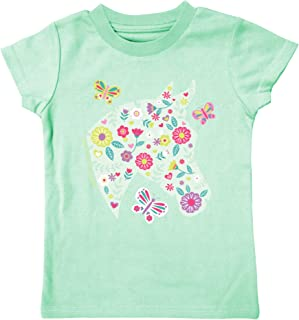 21258b254e55 Amazon.com: Farm Girl - Tops & Tees / Clothing: Clothing, Shoes ...