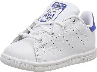01ea192ba085e Adidas Stan Smith I Basket Mode Bébé