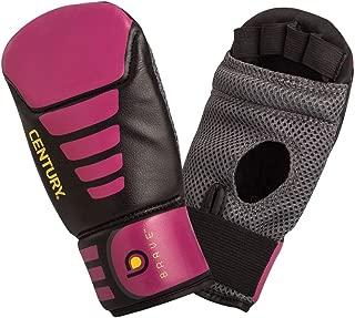 Century Brave Womens Bag Glove
