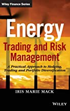 Best risk management commodities Reviews