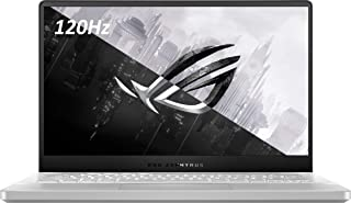 ASUS ROG Zephyrus G14 14 8Core AMD Ryzen 9 4900HS 16GB RAM 1TB SSD