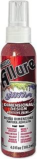 Best glitter spray paint nz Reviews