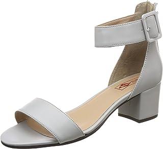 Lee Cooper Women's LF5056C Fashion Sandals