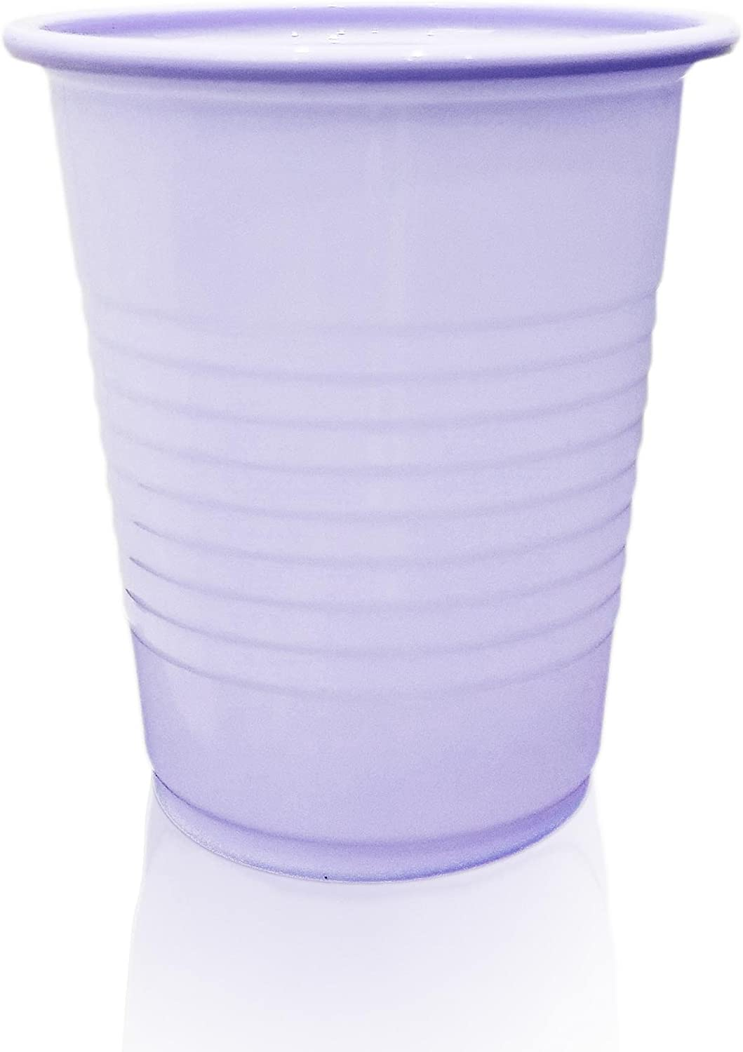 Safe-Dent Disposable 5 oz Plastic 1000 Cups Count Dental Ranking TOP4 Medical famous