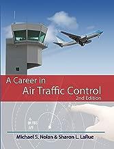 A Career in Air Traffic Control