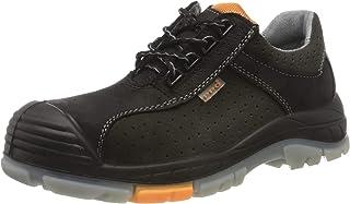 Ppo PP BPPOP704_39 Ppo Composite Chaussures de sécurité Gris Acier Taille 39