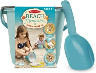 Best sand casting kit Reviews