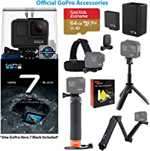 Best gopro 3 way instructions Reviews