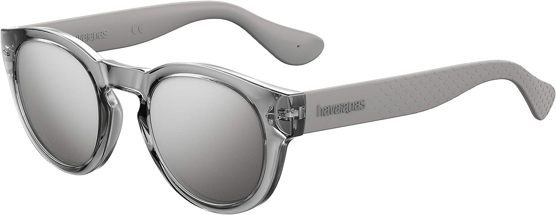 Havaianas Trancoso m Round Sunglasses