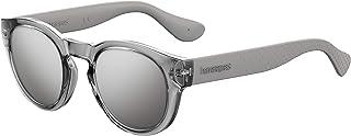Havaianas Sunglasses Trancoso/M Montures de Lunettes Mixte