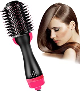 Best loreal hair dryer brush Reviews