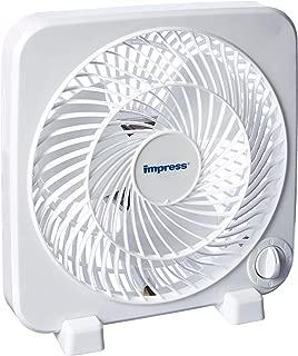 Impress IM-719BX Box Fan