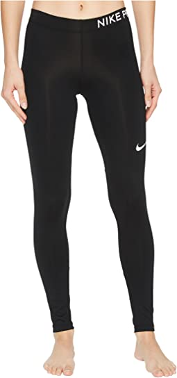 Nike - Pro Training Tight