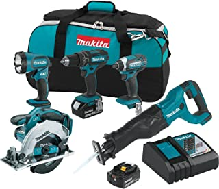 Best makita 18v impact drill kit Reviews