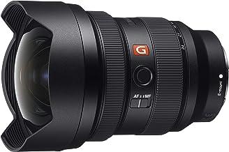 Sony SEL-1224GM G Master Ultra-Weitwinkel-Zoom Objektiv (12-24 mm, F2.8, Vollformat,..