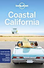 Best lonely planet road trip california highway 1 Reviews