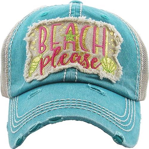 The Vegan Logo Green Unisex Baseball Cap Cooling Running Hats Adjustable Trucker Caps Dad-Hat