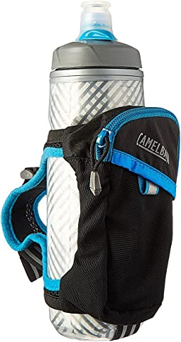 CamelBak - Quick Grip Chill 21 oz