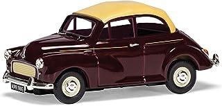 Corgi VA07105 Morris Minor Convertible Modell
