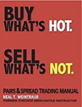 Best option pair trading strategy Reviews
