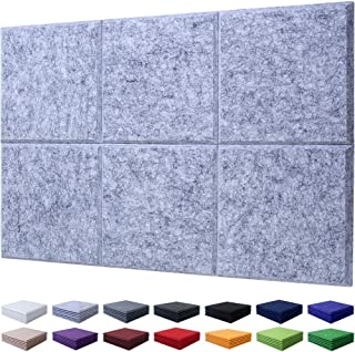Best ultrasonic acoustic panels Reviews