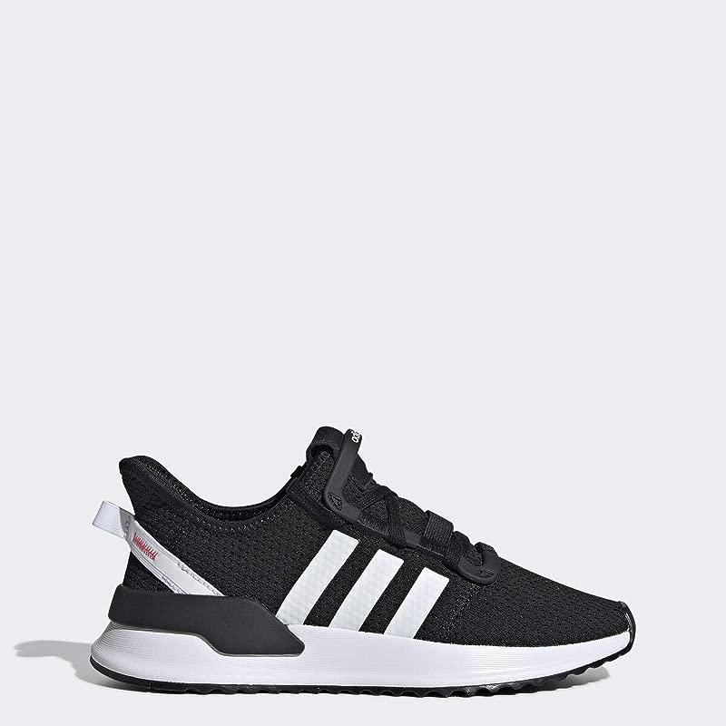 Adidas Originals Kids U Path Running Shoe