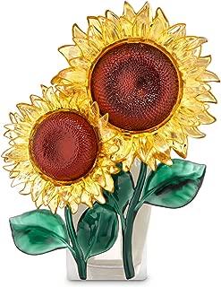 bath and body works sunflower wallflower