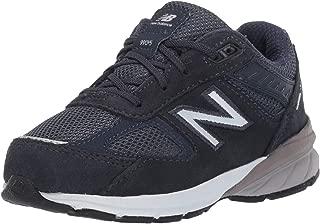 Kids' 990v5 Running Shoe