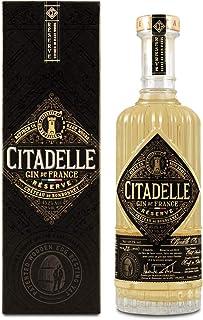 Citadelle Réserve Gin 0,7L 45,2% Vol.  GB