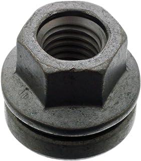 febi bilstein 46704 wielmoer voor stalen en lichtmetalen velgen.