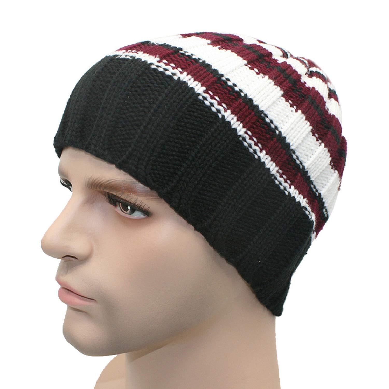 Doo Rag Crochet Pattern