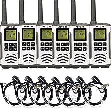 Best walkie talkies police Reviews