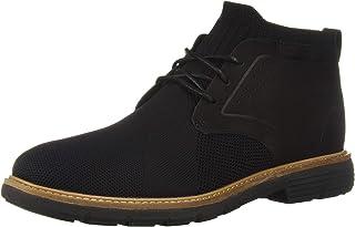 Mark Nason Men's Webster Chukka Boot