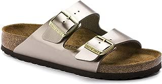Birkenstock Arizona Unisex Leather Sandal
