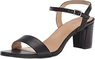Naturalizer BRISTOL womens Sandal