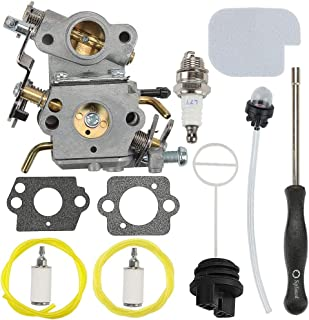 Recoil Starter Spring For POULAN PRO P3314 PP3816 PP4218 PP4620AV Gas Chainsaw