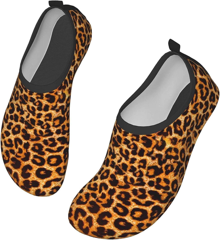 O-X_X-O Aqua Socks Water Shoes Women & Men Athletic, Walking, Surfing Sneaker
