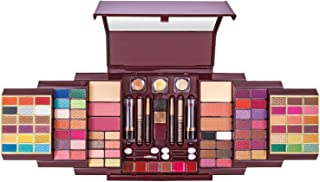 Max Touch Make Up Kit MT-2505