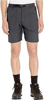 [スノーピーク] メンズ ハーフ&ショーツ 2L Octa Insulated Shorts [並行輸入品]