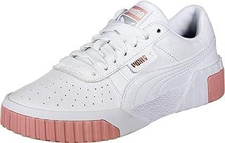ae65c171aa PUMJV #Puma Cali Wn's, Zapatillas para Mujer