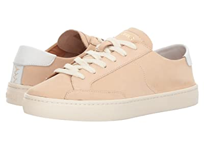 Soludos Ibiza Classic Lace-Up