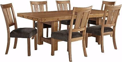 Best ashley furniture tamilo dining set Reviews